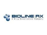 BIOLINERX