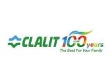 Clalit