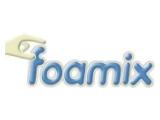 Foamix