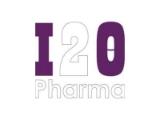 I2O Pharma