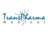 Transpharma